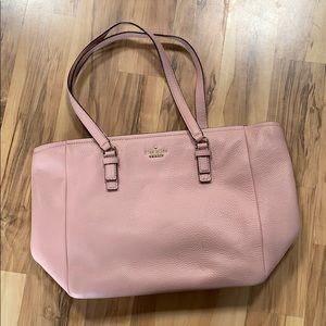 Pink 👛 purse Kate spade
